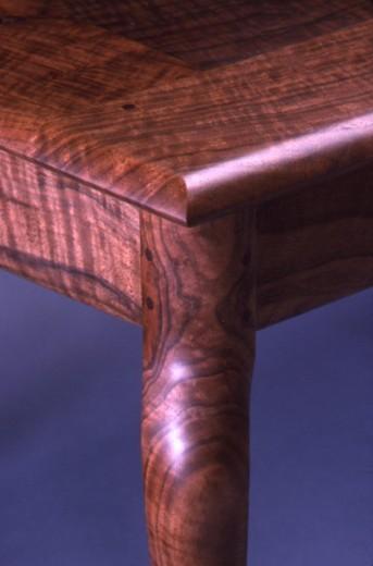 Detail5sm