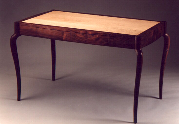 Colombo Desk