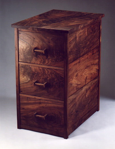 Jerome File Cabinet