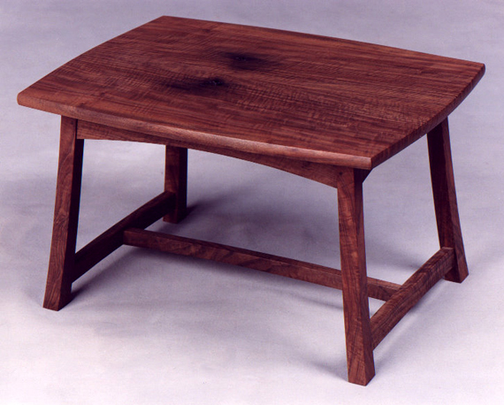 Wenner Meditation table