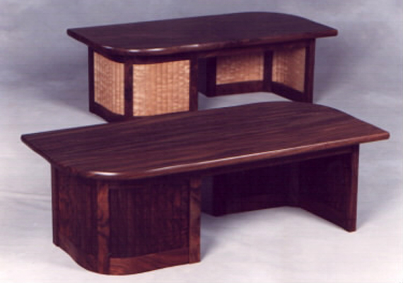 Deborah Coffee Tables
